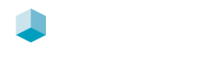 Thurra logo