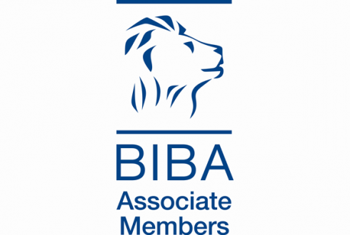 Engineering Inspections Business Thurra becomes the latest member of BIBA – PRESS RELEASE