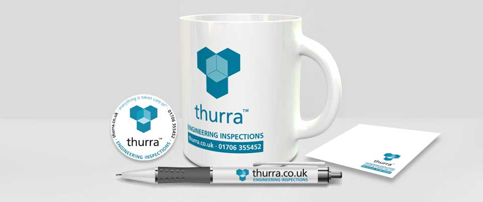 Thurra welcomes new Brokers